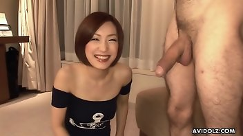will sexy assholes blowjob penis load cumm on face opinion already